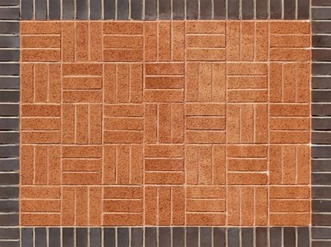 brick pattern lvt clipart brick pattern 2