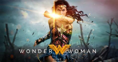 film wonder woman wonder woman official movie site in theaters june 2 2017