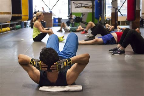 boxing  put  pause  parkinsons