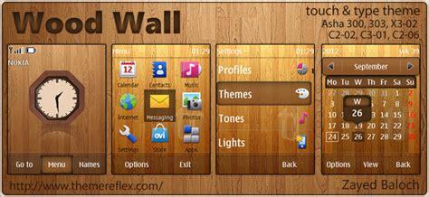 themes nokia c2 02 download download theme nokia c2 02 fileiv