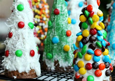 christmas edible gifts diy ideas for christmas treats diy christmas food ideas32