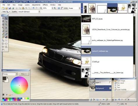 paint tool sai kostenlos vollversion photoscape kostenlosen vollversion