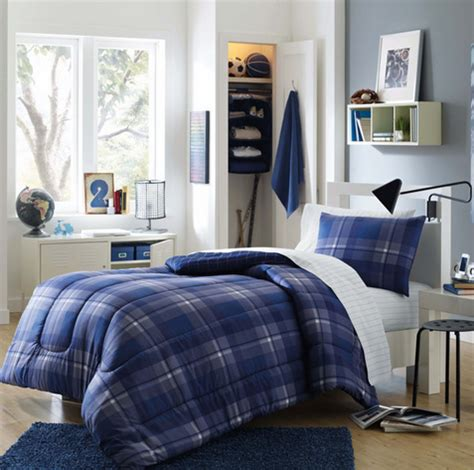 bedding sets for guys boys room bedding peenmedia