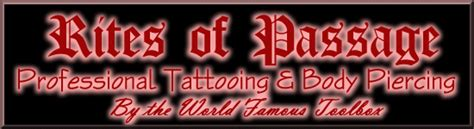 tattoo parlor erie pa pennsylvania tattoo studios tattoo parlors and artists in