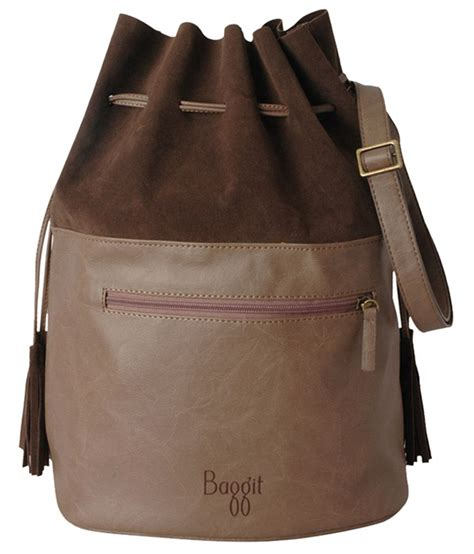Asywell Lock Festival Sling Bag 15 models of baggit handbags for womens in india