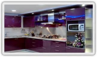 Kitchen Designs With Black Appliances modular kitchen manufacturer termite free kitchen