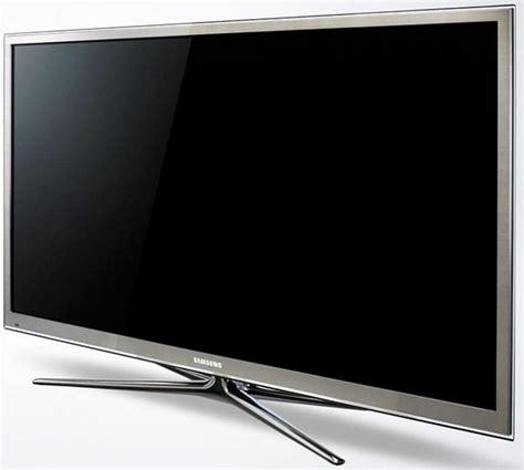 Tv Samsung Plasma samsung d8000 a sleek new 3d plasma tv range