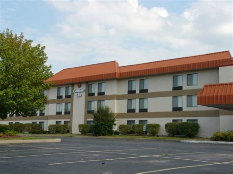comfort inn edwardsville il relocating to the edwardsville il area here are some