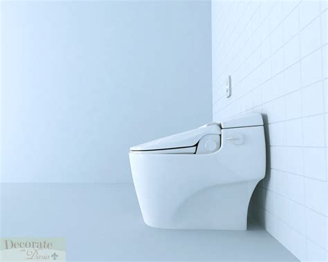 Bidet Washer Bio Bidet Bb 400 Elongated Electronic Toilet Seat Jet Wash