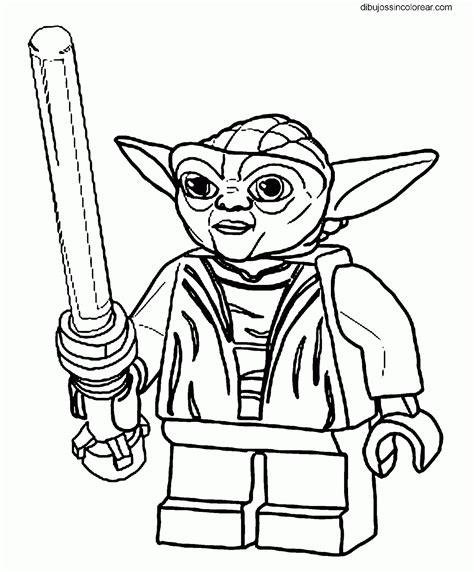 imagenes para colorear star wars dibujos para colorear e imprimir star wars ideas
