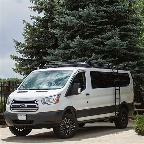 ford transit off road 133 best ford transit aluminum off road bumpers roof