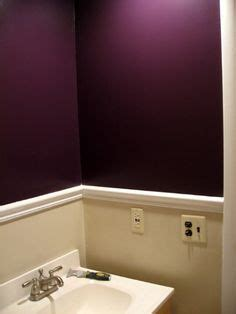 red and purple bathroom blue accent walls in living room interior painting red