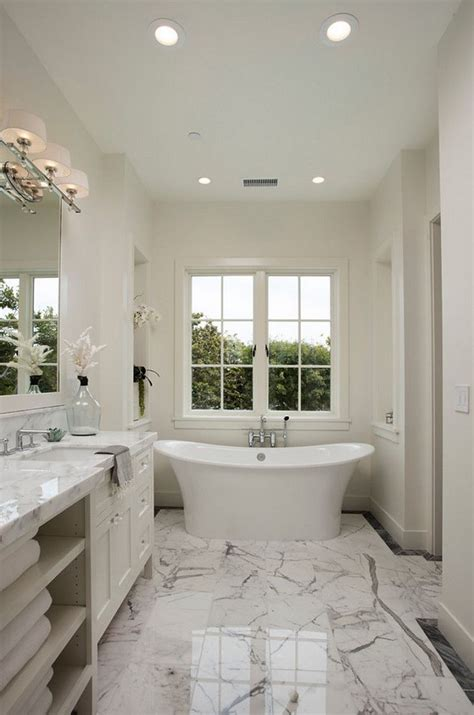 25 best ideas about benjamin moore linen white on best tiny house bathroom ideas on pinterest tiny homes