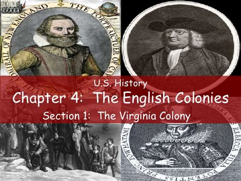 us history chapter 4 section 1 us history ch 4 1