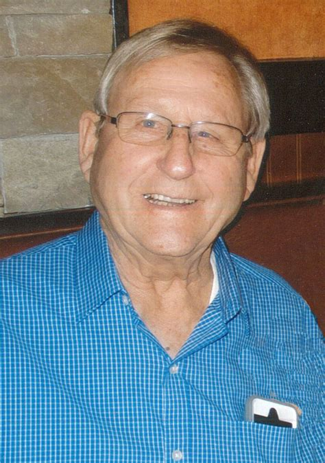 obituary for marlon clinton brewer l harold poole