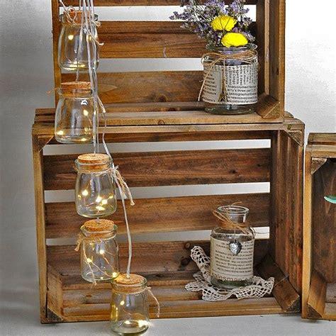 como decorar botellas de vidrio estilo vintage decoraci 243 n con botellas de cristal estilo vintage trendy