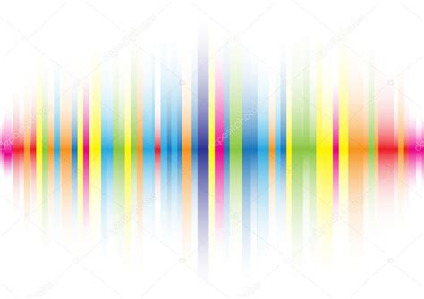lines and colors abstract color line background stock vector 169 romvo79