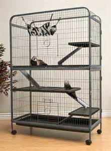 living room deluxe ferret home by ware mfg