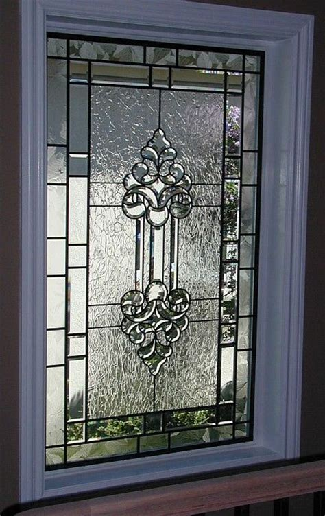 decorative windows for houses glasses to add