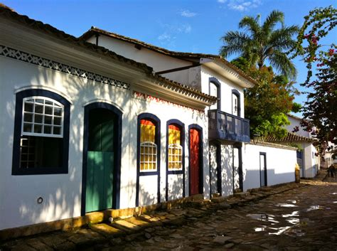 casa coloniale casa colonial paraty welcome to our luxury boutique