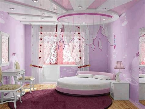 dream bedrooms for girls little girls dream bedroom every girl s dream bedroom