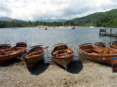 lake district boat house boat in lake district by colzy celtix on deviantart