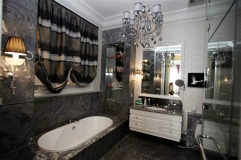 Cctv Kamar Mandi oberthurusa property mitra properti terbaik