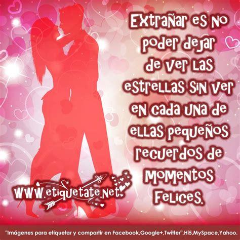 Imagenes De San Valentin Para Un Amor Imposible | imagen de san valentin para un amor imposible mis