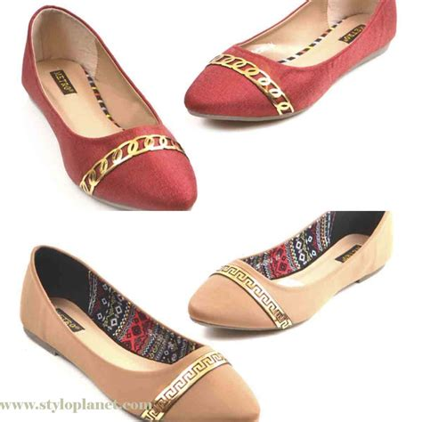 metro shoes for metro shoes winter pumps collection 16 stylo planet
