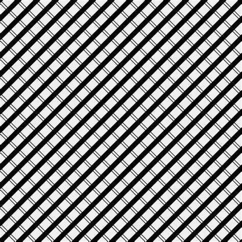 imagenes lineas negras fondo blanco con l 237 neas negras descargar vectores gratis