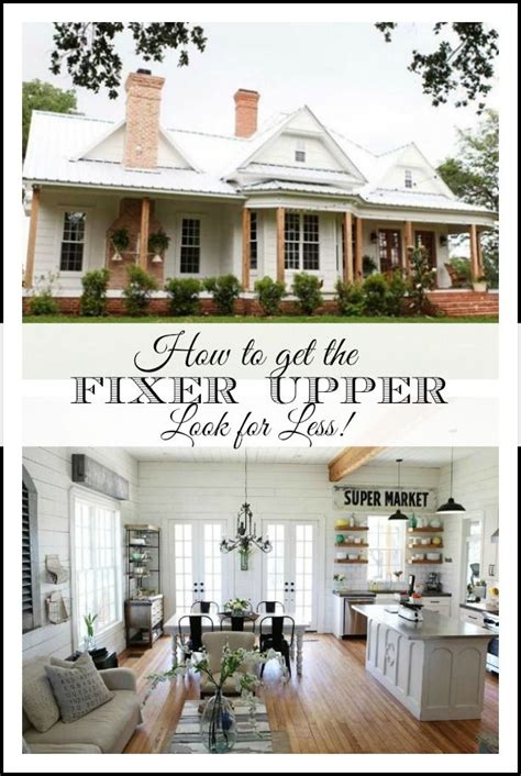 looking for fixer uppers the very easy way consuelo s blog 33155 best images about hometalk diy on pinterest