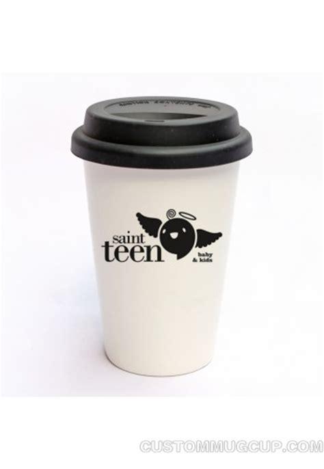 starbucks travel mug design your own custom mugs and personalized mugs create your own travel