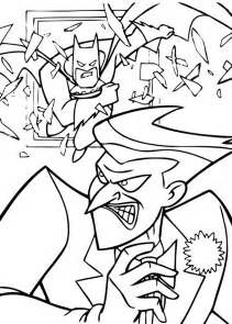 joker coloring pages batman and joker coloring pages hellokids
