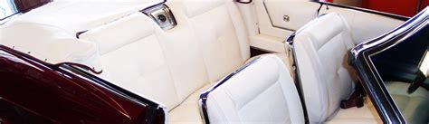 portland auto upholstery auto upholstery portland bright auto upholstery