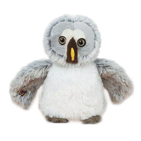 owl stuffed animal 17 best images about owl stuffed animals on pinterest