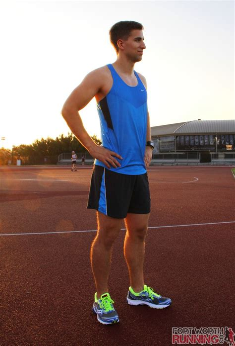 94 best images about running by on runners