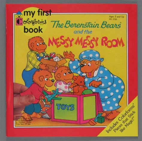 berenstain bears room best 303 the berenstain bears images on entertainment toys and plush