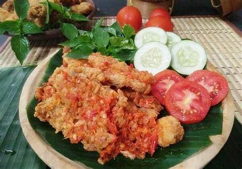 Paket Mix Tepung Shihlin With Keju Mozarella resep ayam geprek wong klaten ayam goreng tepung sambal bawang