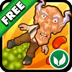 full version fart download old fart free for pc