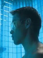 lada fototerapia fototerapia para vitiligo nuestro tratamiento vitiligo