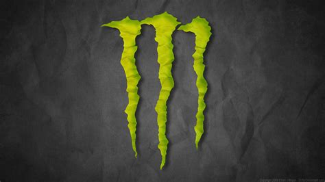 video de monster im 225 genes de monster energy megapost taringa