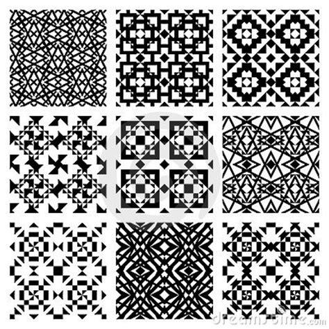 tile pattern svg vector tile pattern royalty free stock images image