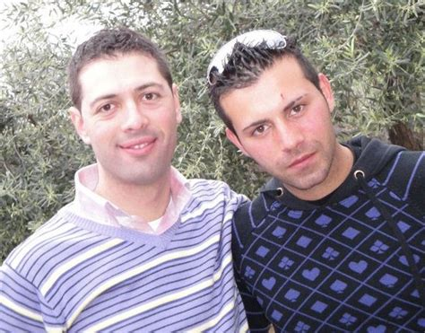 calogero giardina canicatt 236 morte calogero giardina dal carcere scrive il