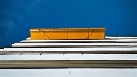 installazione tende da sole detrazione fiscale per l installazione di tende da sole