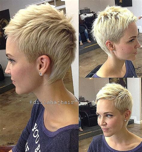 hair gallery short hair on pinterest pixie cuts short hair and short hairstyles short cropped hairstyles 2018 fresh best