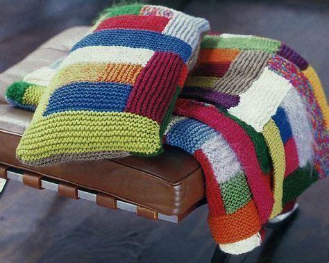 Poncho Aus Decke Machen by Die Besten 25 Decke Stricken Wollreste Ideen Auf