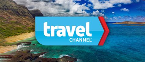 Travel Channel Sweepstake - image gallery travel channel
