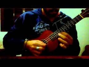 lynyrd skynyrd ukulele free bird lynyrd skynyrd ukulele solo intro youtube