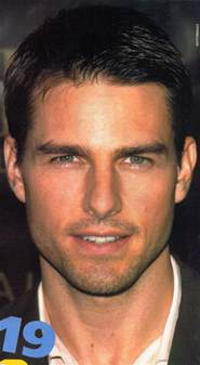 tom cruise tom cruise photo 4284360 fanpop