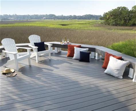 Landscape Timbers Cape Cod Deck Plans Landscaping Network